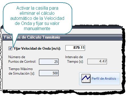 Fijando-la-Velocidad-de-Onda-para-el-calculo-transitorio