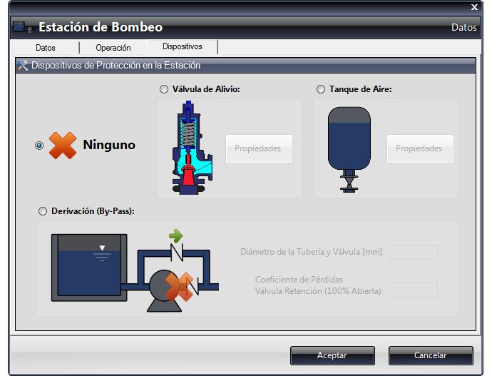 Dispositivos-de-Atenuacion-del-Golpe-de-Ariete-En-Estaciones-de-Bombeo