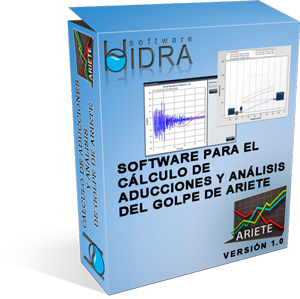 Software-Ariete