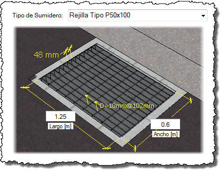 Sumidero-de-Rejilla-Tipo-P-50-100