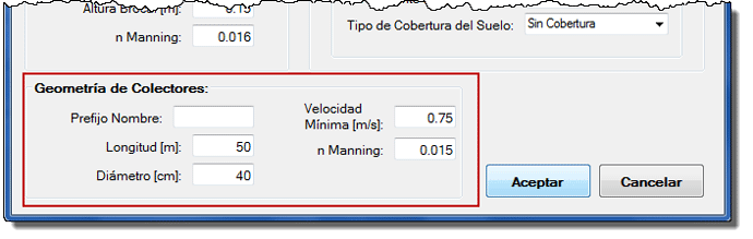 Parametros-por-defecto-para-creacion-de-Alcantarillado-Pluvial