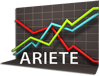 Ariete-76x76-counter