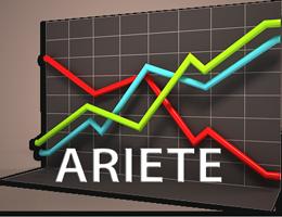 Ariete-Software-para-el-calculo-de-Golpe-de-Ariete