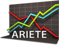 Logo-Ariete