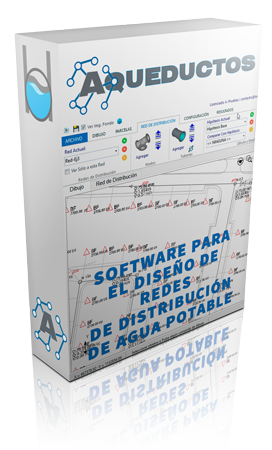 software-para-redes-de-distribucion-de-agua