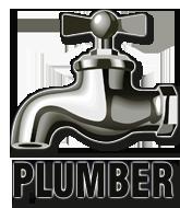 Plumber - El Software Para Instalaciones Sanitarias