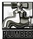 Plumber-76x76-counter