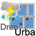 Logo-Dren-Urba