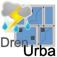Dren-Urba-Software-para-el-diseño-de-Drenaje-Urbano