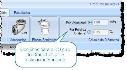 Opciones-para-calcular-diametros-en-Instalaciones-Sanitarias-con-Plumber
