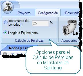 Opciones-para-el-calculo-de-perdidas-en-la-instalacion-sanitaria
