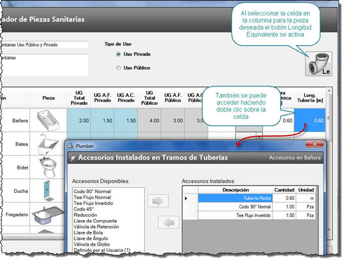 Dialogo-Accesorios-Instalados-en-Tramos-de-Tuberias