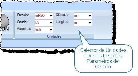 Selector-de-Unidades-para-los-distintos-parametros-del-proyecto