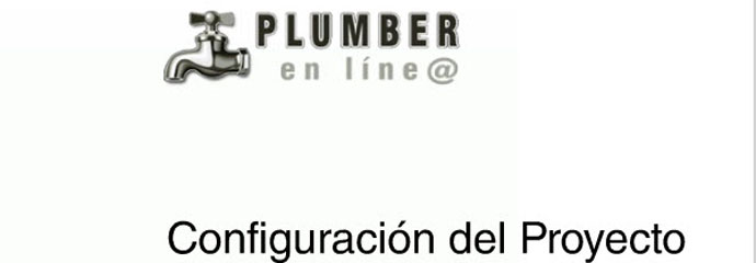 Presentacion-Tutorial-Configuracion-de-proyecto-plumber-en-linea