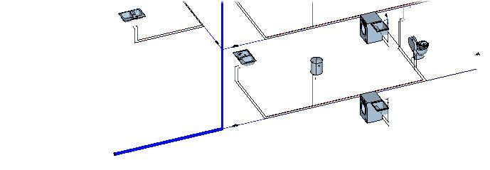Plumbing Riser Design for Water Supply Systems in Plumber