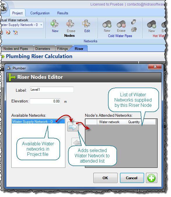 Adding-a-new-node-to-building-plumbing-riser