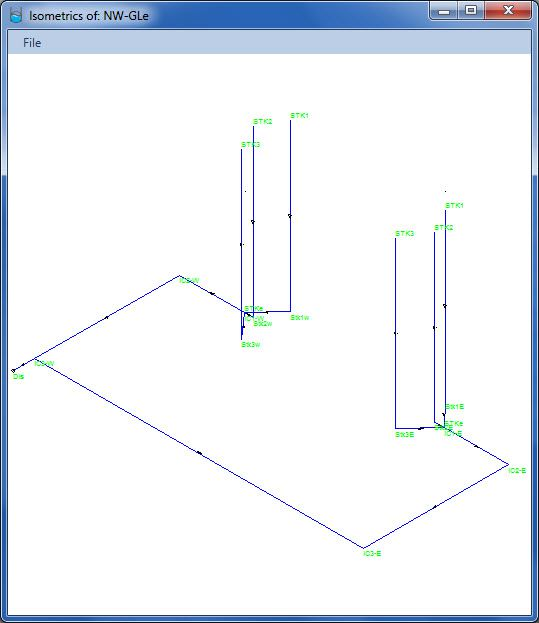 Sanitary Drainage Design In Buildings Building House Drains