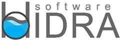 HidraSoftware
