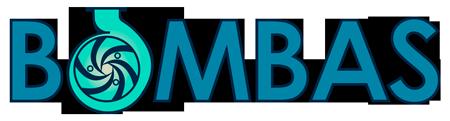 BOMBAS-Software-para-la-seleccion-de-bombas-centrifugas