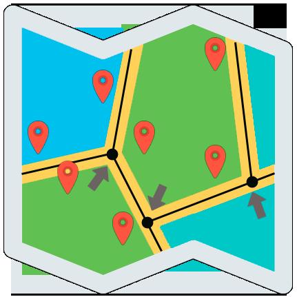 Logo-Localizador-de-Demandas-de-Agua