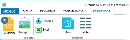 Exporta-genera-tablas-e-imprime-facilmente