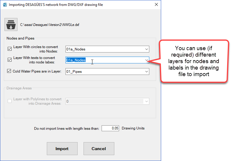 software to convert pdf to dwg