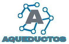 software-diseño-redes-abastecimiento