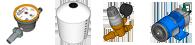 medidores-tanques-valvulas-bombas-instalaciones-sanitarias