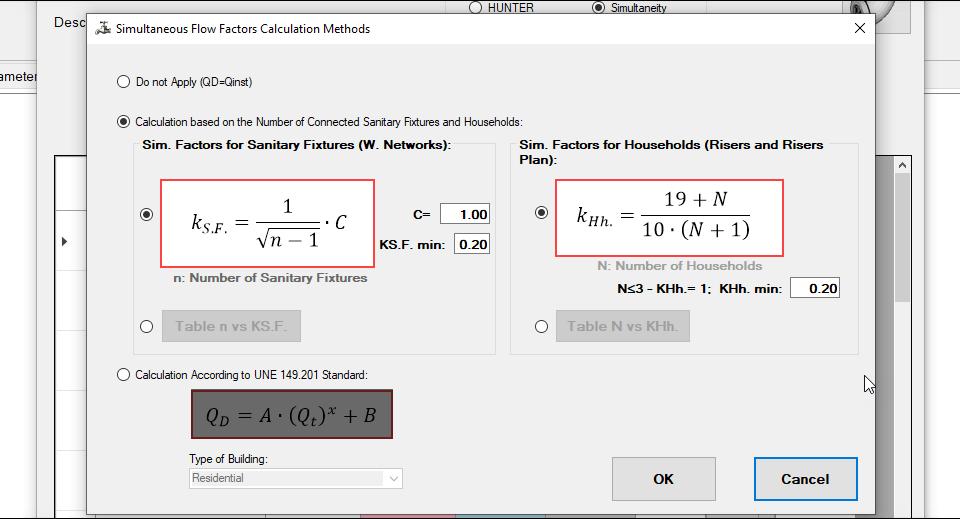 Water Hammer Calculation Program Download