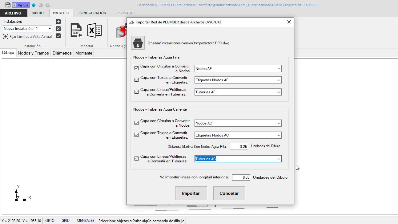 importar-informacion-desde-DWG-DXF