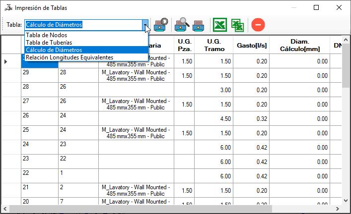 Presentacion-de-resultados-en-tablas-con-el-plugin-para-autodesk-REVIT